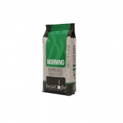 Кофе зерновой «CAFFE Special Coffee Morning Arabica»