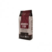 Кофе зерновой «CAFFE Special Coffee Arabica d`Or»