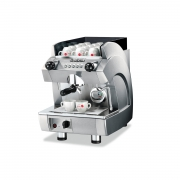GAGGIA GD ONE 1GR (silver)