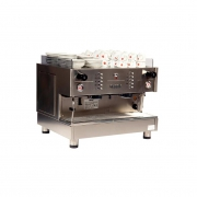 GAGGIA XD Evolution comp. 2GR Inox