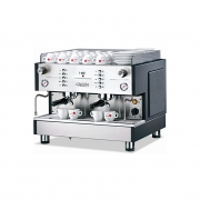 GAGGIA XD Evolution comp. 2GR Grigia