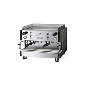 GAGGIA XD Evolution 2GR INOX