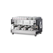 GAGGIA XD Evolution 3GR INOX
