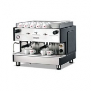 GAGGIA E90 Evolution 2GR Nero