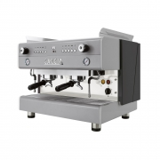 GAGGIA D90 Evolution 2GR Nero