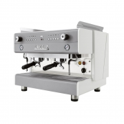GAGGIA D90 Evolution 2GR White